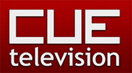Link to CUE TV