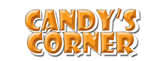 Link to Candy's Corner