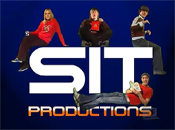 Link to SIT Productions ItunesU